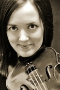 claire-fiddle1-2