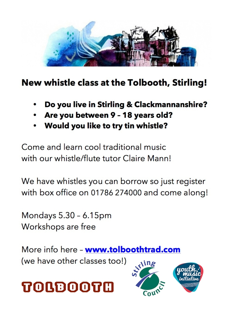 tolbooth-new-whistle-come-try-copy